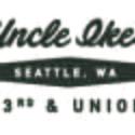 Uncle Ike's - Seattle Marijuana Dispensary