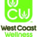 Organic & Low Price Marijuana Delivery Service