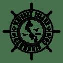 Whidbey Island Cannabis Company - Recreational Marijuana Dispensary