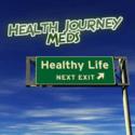 Health Journey Meds Marijuana Dispensary