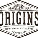 Origins - West Seattle Marijuana Dispensary