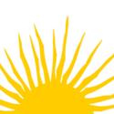 Sunnybuds Marijuana Dispensary