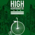 HMDC|Free 1 Hour Delivery!|202.820.2456| Marijuana Delivery Service