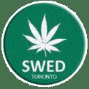 S.W.E.D. Society - Pape Avenue Marijuana Dispensary