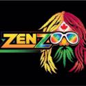 ZenZoo Marijuana Dispensary