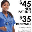 San Bernardino 420 Evaluations (Grand Opening 4/4) Marijuana Doctor