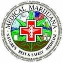 Medical Delights Marijuana Delivery Service