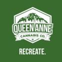 Queen Anne Cannabis Co. Marijuana Dispensary