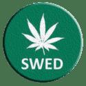 SWED Society 333 Danforth Marijuana Dispensary