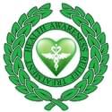 The Green Hart Health & Wellness Marijuana Dispensary