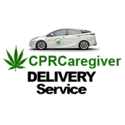 Chronic Pain Relief Delivery Marijuana Delivery Service