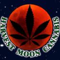Harvest Moon Cannabis Marijuana Dispensary