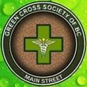 Green Cross Society Of Main Street Marijuana Dispensary