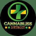 Cannabliss Detroit Marijuana Dispensary