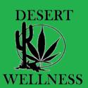 Desert Heath & Wellness Club Marijuana Delivery Service