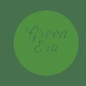 Green Era Medicinal Marijuana Dispensary