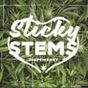 Sticky Stems Dispensary Marijuana Dispensary