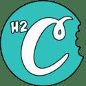 H2C Cookies 707 Marijuana Dispensary