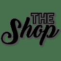 The Shop Marijuana Dispensary