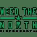 Weed The North - Eglinton Marijuana Dispensary