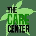 The CARE Center - North York Marijuana Dispensary