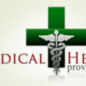 Medical Herb Providers Marijuana Dispensary