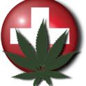 Top Shelf Extracts Marijuana Delivery Service