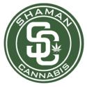 Shaman Cannabis - Halsey Marijuana Dispensary