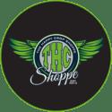 The Happy Crop Shoppe - Wenatchee Marijuana Dispensary