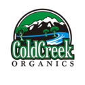Cold Creek Organics Marijuana Dispensary