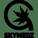 Sky Medz Mail Delivery Marijuana Delivery Service