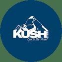 Kush Pointe - Mukilteo Marijuana Dispensary