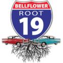 Root 19 Marijuana Dispensary