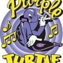 PurpleTurtle Marijuana Delivery Service