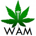 WAM (Wickenburg Alternative Medicine) Marijuana Dispensary