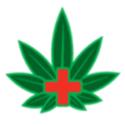 Weemedical Aldergrove Marijuana Dispensary