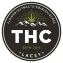 THC of Lacey Marijuana Dispensary