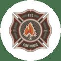 The Fire House Marijuana Dispensary