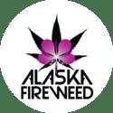 Alaska Fireweed Marijuana Dispensary