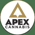 Apex Cannabis Marijuana Dispensary