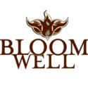 Bloom Well - Empire Marijuana Dispensary
