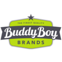 Buddy Boy Brands - 38th Ave. location Marijuana Dispensary