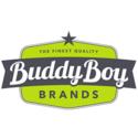 Buddy Boy Brands Federal Marijuana Dispensary