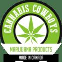 CannabisCowboys.ca Marijuana Dispensary
