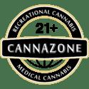 Cannazone - Mount Vernon Marijuana Dispensary