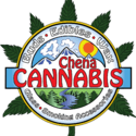 Chena Cannabis Marijuana Dispensary