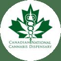 cncaonline - Toronto Marijuana Dispensary