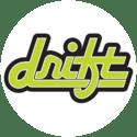 Drift Marijuana Dispensary