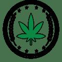 Emerald City Dispensary Marijuana Dispensary