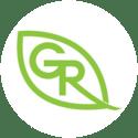 Garden Remedies Marijuana Dispensary